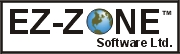 EZ-Zone Software Ltd