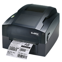 BARCODE PRINTER M4210T DRIVER DOWNLOAD